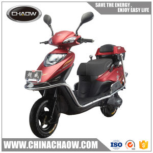 60V-20ah-800W Electric Scooter with Lithium Battery--Ce Approval