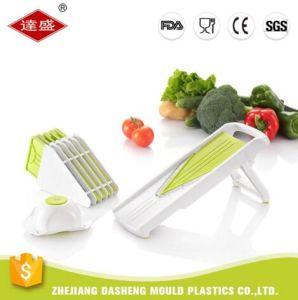 Amazon Best Selling Multifunctional Stainless Steel Mandolin V Sharp  Vegetable Shredder Slicer