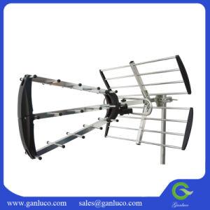 China Tv Antenna, Tv Antenna Manufacturers, Suppliers, Price | Made