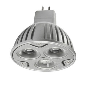 LED Spotlight with COB LED 5W LED Lighting pictures & photos