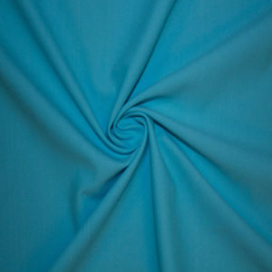 100d Polyester Fabric Spandex Fabric 4 Ways Stretch Fabric