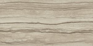 300X600mm Glazed Porcelain Wood Tile for Indoor Decoration