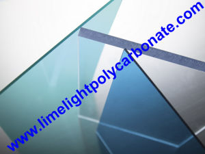 UV Coated Polycarbonate Sheet, Solid Polycarbonate Sheet, Solid PC Sheet, Polycarbonate Solid Sheet, Unbreakable Polycarbonate Sheet, Composite PC Solid Sheet