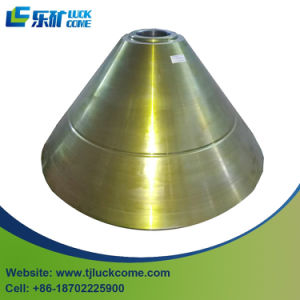 Head Assembky for HP Cone Crusher-Stone Crusher- Crusher pictures & photos