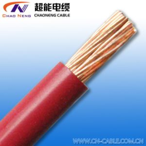 china cu conductor pvc insulated non sheathed rv flexible electirc rh made in china com