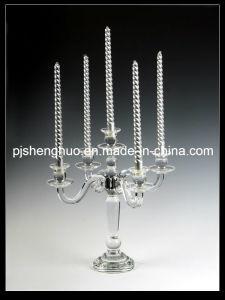 e3d92e2676791 China Wonderful Adding Wholesale Crystal Candle Holders - China ...