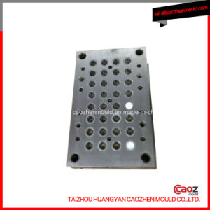 High Quality Plastic Injection Cap Mould in China
