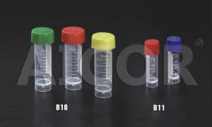 CE Approved Freezing Tube pictures & photos