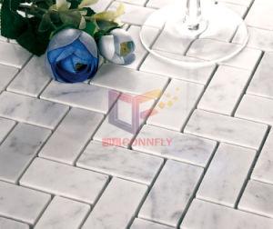Used Marble