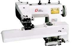 Sewing Machine (LD600)