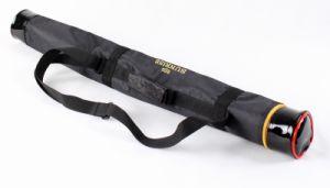 High Quality Professional Sports Backpack Baseball Bat Bags Bb4510