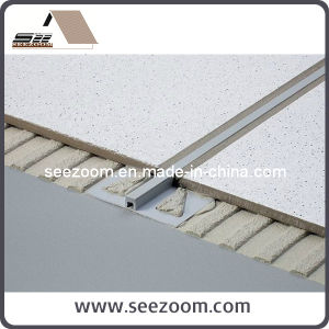 PVC Ceramic Decorative Tile Trim