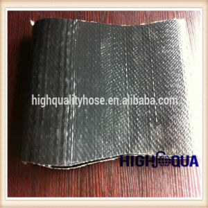 Durable TPU Layflat Hose TPU Fire Hose pictures & photos