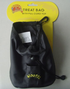 Treat Bag pictures & photos