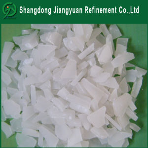 Factory Direct Sale Lower Price Aluminium Sulphate pictures & photos