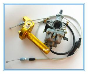 China Keihin Carburetor, Keihin Carburetor Manufacturers, Suppliers