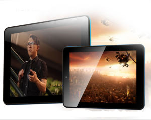 China Arm Cpu Tablet, Arm Cpu Tablet Wholesale, Manufacturers, Price