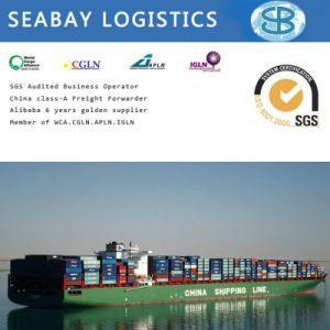 Wholesale Shipping Shipment