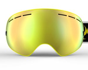 Ski Glasses with CE and FDA Certificate pictures & photos