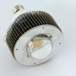 CREE Chip 120W LED Street Lighting 110lm/W pictures & photos