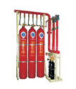 Ig 541 Fire Extinguishing System pictures & photos