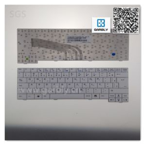 New and Original Keyboard for X110 Br LG
