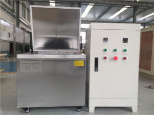 Industrial Cleaner Diesel Injector Cleaning Machine (BK-2400) pictures & photos