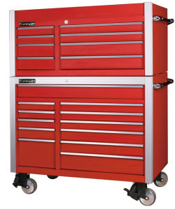 Industrial Tool Cabinets (TBT8308-X + TBR8312-X) pictures & photos