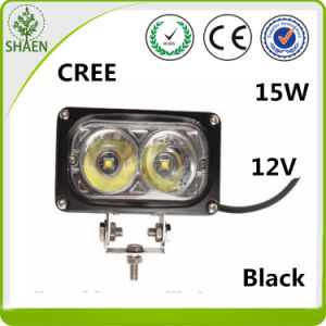 LED Car Light LED Working Lamp Ce RoHS CREE 30W pictures & photos
