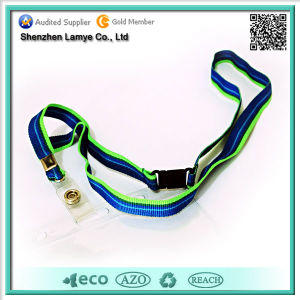 Cheap Prices! ! High Quality Custom Strap Design Maker