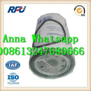 20998367 High Quality Fuel Filter 20998367 for Volvo pictures & photos