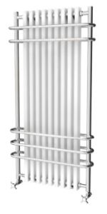 Hot Sale Towel Radiator for Bathroom