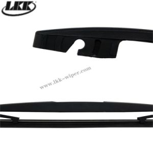 New Zinger Rear Wiper Arm (PL1-08) pictures & photos