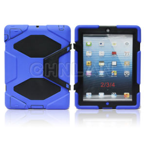 Protection Waterproof Shockproof