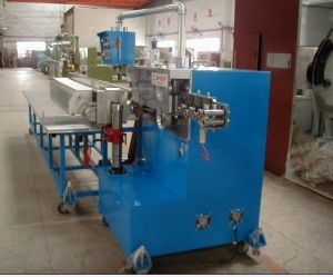 Cable Cutting Machine pictures & photos