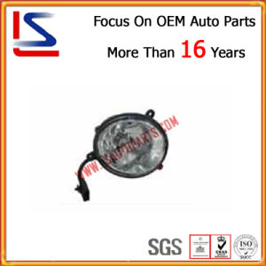 Auto Spare Parts - Fog Lamp for Volkswagen Saveiro pictures & photos