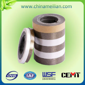 Fiberglass Electrical Insulation Mica Tape pictures & photos