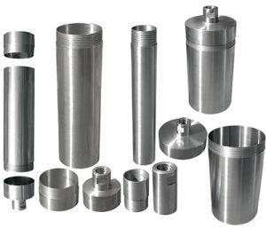 Diamond Core Drill Bits for Drilling Concrete with Metal Bar, Wall, Glass, Ceramic etc pictures & photos