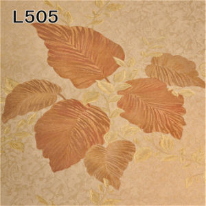 Decorative Paper for House (550g/sqm)