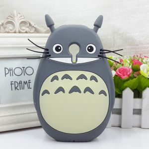 Mobile/Smart/Cell Phone Case for Samsung/Nokia/Alcatel/Sony/LG/HTC/Motorola Silicone Case pictures & photos