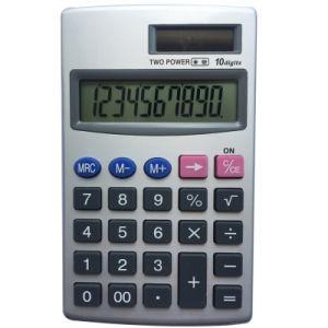 China Calculator Digit, Fujian_Putian Calculator Digit products