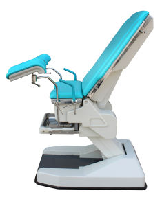 Multi-Function Gynecology Check Bed (DFF-31A)