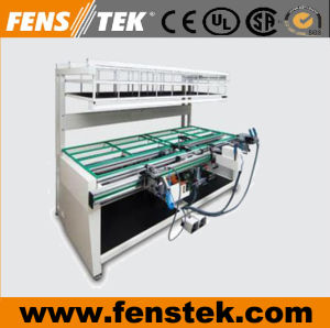 Window Machine for Assembly Center/ Window Machine/ Assembly Center (WS-133)