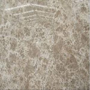 Polished/Natural/Beige/Light Crystal Emperador Mable Tile/Slab for Wall/Floor/Bathroom Tiles