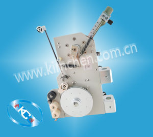 Servo Tension Controller Coil Winding Tensioner pictures & photos