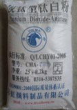Industry White Lithopone Powder (B301)