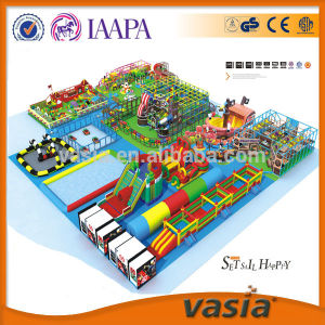 Wholesale Toys Items