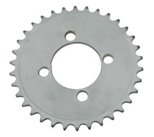 Motorcycle Sprocket (Greatwall -10)