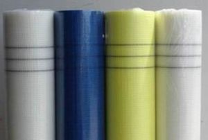 China Supplier of Fiberglass Mesh pictures & photos