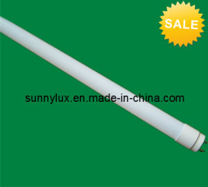 New 18W LED Glass Tube, T8 pictures & photos